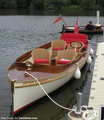river thames boat brokers 83 best river boats and steam launches images on pinterest party