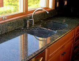 awesome stand alone kitchen sink cabinet taste