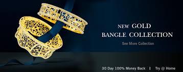 jewellery store jewellery shopping india kathana
