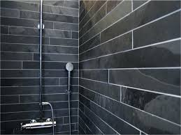 slate bathroom ideas slate tile bathroom ideas 3greenangels com
