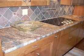 Cost Of Corian Per Square Foot Cost Of Quartz Countertops Per Square Foot Installed Home Design