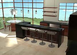 B Q Kitchen Design Service by Popular Photos Of Yoben Startling Fantastic Mabur Amazing