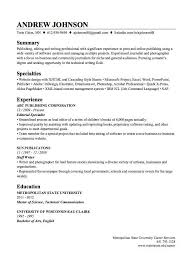 linkedin resume tips lukex co