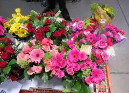 Fake Flowers In Bulk 100 Costco Bulk Flowers Flowers Made By My Mom White Roses