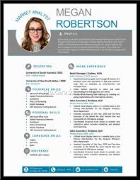 Best Style Resume by Resumes Styles 2016 Virtren Com