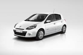 renault clio 2012 2011 renault clio specs and photos strongauto