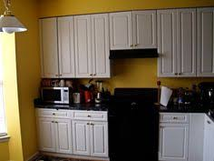 yellow butter cookie by behr colors pinterest decorating