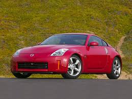 nissan 350z back seat nissan 350z in ohio for sale used cars on buysellsearch