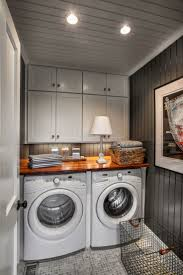 washing machine in kitchen design 15 best wash dry fold images on pinterest closet laundry rooms