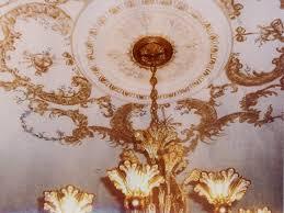 Rococo Interiors Dubai Rococo Interior Design Ideas Styles History Interiors