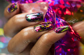lacquer lockdown lesson lockdown how to preserve your nail art