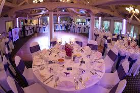 Miami Wedding Venues 94th Aero Squadron Restaurant Venue Miami Fl Weddingwire