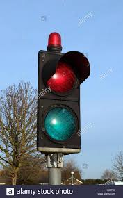 stop and go light stop and go lights stock photos stop and go lights stock images