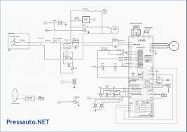 ignition coil ballast resistor wiring diagram u2013 pressauto net
