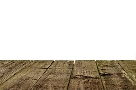 free photo wood floor planks pier ground free image on