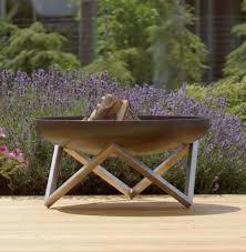 outdoor patio furniture garden décor the mine