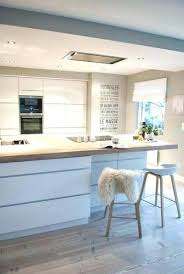 cuisine en photo cuisine en bois stunning cuisine bois noir inox ideas design