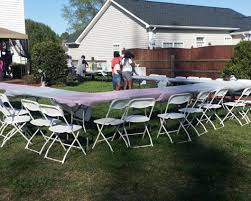 table and chair rentals nc chair samsung pictures chair rentals in nc awe