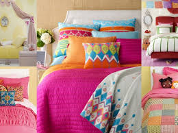 bed comforter sets for teenage girls duvet walmart duvet covers king comforter set mint bedding cheap