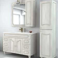 armadietti per bagno arredo bagno mobili da bagno vendita on line jo bagno it
