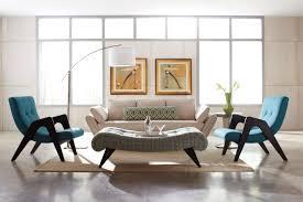 Modern Leather Living Room Set Modern Living Room Sets