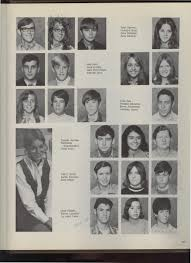 highschool year book 1971 aahs yearbook