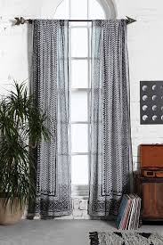 19 best curtains and blinds images on pinterest curtains home