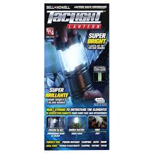 bell howell tac light lantern buy tac light lantern each online at countdown co nz