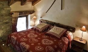 chambre d hote aoste italie chambre dhote de charme val daoste jeannette et laurent open