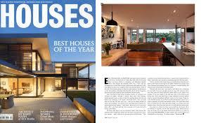 houses magazine houses magazine feature sam mathers