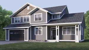 door exterior housing design imanada pretty house comes with gray