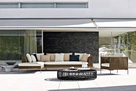 outdoor furniture design endorsed outdoor furniture seattle my apartment story