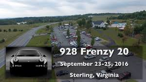 928 frenzy 20 youtube