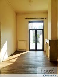 chambre a louer sur maison de maître 4 chambres à louer sur nivelles 2ememain be