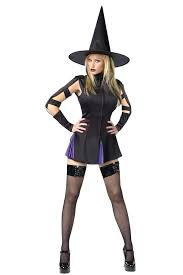 witch costume modern witch costume masquerade express