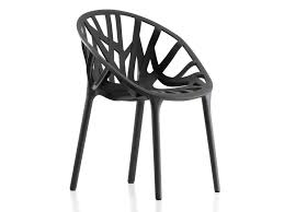 stackable chairs archiproducts