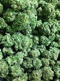 buy edible cannabis online buy marijuana online i order online i buy cannabis online i