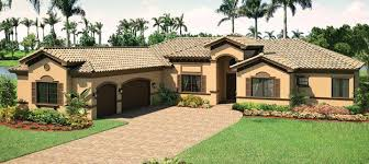 1 story homes preserve at bayhill estates brand new single family homes for