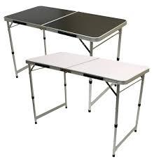 lifetime picnic table costco folding tables costco lifetime folding picnic table folding tables