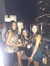 Top Bars In Nyc 2014 Girls Night Out Nyc Top Bars And Lounges To Choose From