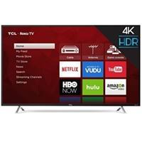 best black friday 40 in television deals 2016 tvs u0026 hdtvs deals sales u0026 special offers u2013 october 2017
