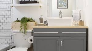 bathroom storage cabinet ideas best 25 bathroom storage ideas on cabinets cabinet 11