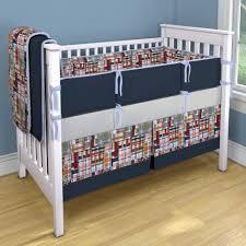 Plaid Crib Bedding Simple Plaid Baby Bedding Ideas Vine Dine King Bed Plaid Baby