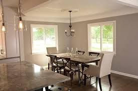 custom home interiors mi interior renovation royal oak mi kastler construction inc