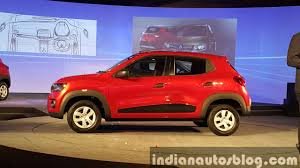 renault kwid on road price renault kwid car price in india renault kwid india launched price
