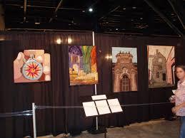 art quilts ranellhansenquilts u0027s weblog