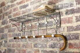 deco loft americain meuble loft le style industriel de la retro deco