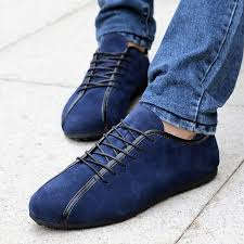 aliexpress buy 2016 new european men 39 s men shoes casual shoes new 2016 fashion leather shoes loafers