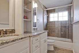 Finished Bathrooms Vanity Ideas For Bathrooms Hanging Wall Lamp With Chains Smooth