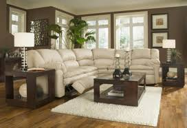 Cream Colored Living Rooms Carameloffers - Cream color living room